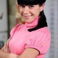 Vera Voronina