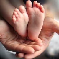 13 я акушерская неделя беременности