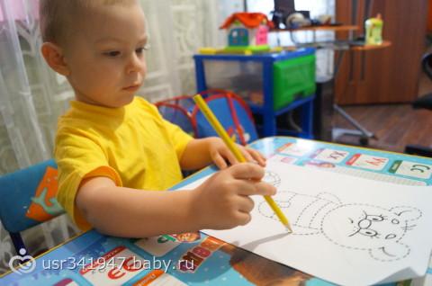 """Наш """"ЖЕЛТЫЙ ДЕНЬ!"""" ФОТООТЧЕТ и идеи мамочкам для развития мелкой моторики малышей."""