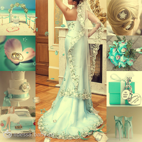 Свадьба Моей Мечты Скачать Игру Бесплатно - фото 4