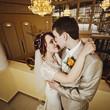 Wedding 235