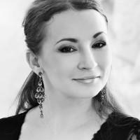 Наталия Дорохина-фотограф