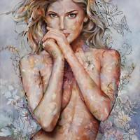 Ирина Sweet