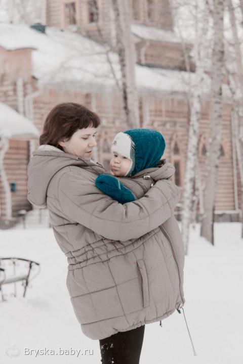 Эрго беби рюкзак как носить зимой рюкзак смайл