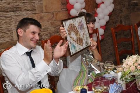 Картина с фотографии, портрет с фотографии, подарок на ...