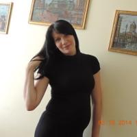 Ольга Суббота