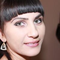 Диляра Ермухаметова