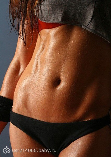 фото женское тело