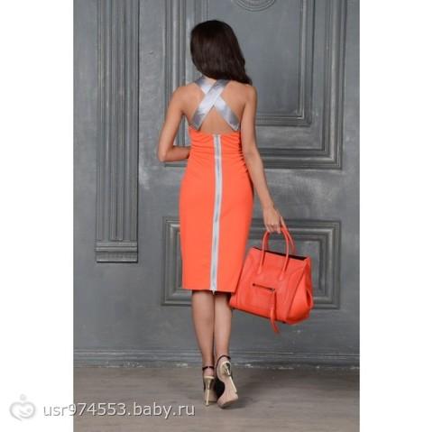 Реплики брендовых платьев в интернет магазине канада гус куртки купить интернетмагазин