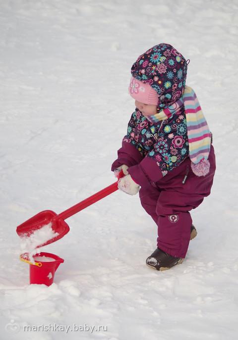Детская одежда CrocKid - Крокид из флиса с доставкой