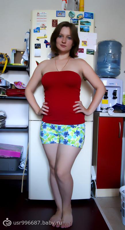 Рост 168 вес 60 как похудеть