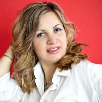 Людмила Калмыкова