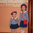 Две морячки