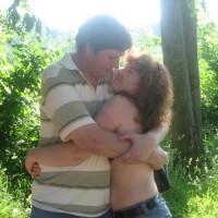 Запор у грудничка при грудном