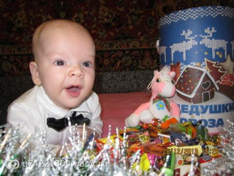 Поздравления подруге в день рождение на 15 лет