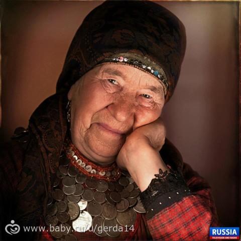 russkoe-lyubitelskoe-video-sisek