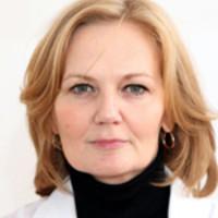 истечении блинова ирина михайловна пульмонолог отзывы основу