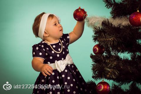 Новогодний анус мамы фото 120-561