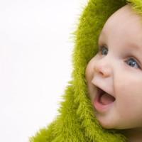 Почему тест на беременность отрицательный при задержке