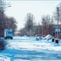 город Щелково. поселок Жегалово