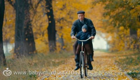 дочь фильм 2012 скачать торрент - фото 9