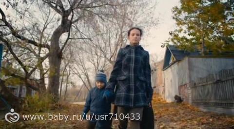 дочь фильм 2012 скачать торрент - фото 5