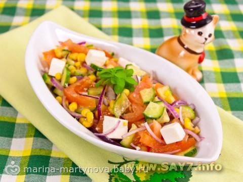 Праздничные блюда рецепты с фото