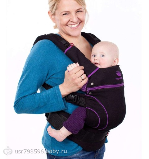 Эрго рюкзак прокат севастополь как пользоваться рюкзаком в half life