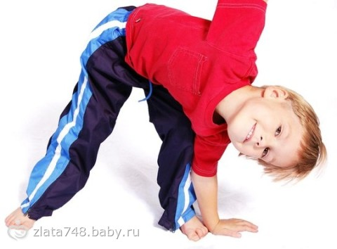 Как укрепить иммунитет школьника