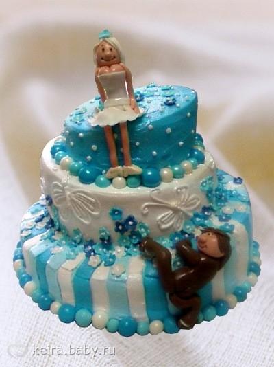 Фото свадебных тортов в новосибирске