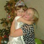 Доче 5 лет)))))
