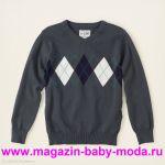 Все цены и размеры смотрите на сайте - http://magazin-baby-moda.ru/magazin