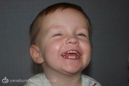 Какой веселый шоколад)))))