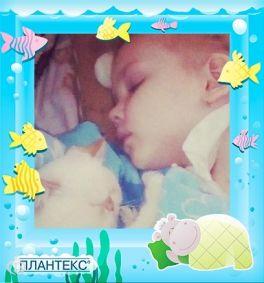 захожу ........ а мои куклы спят)))